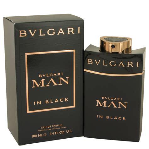 Parfum Branded Parfum Bvlgari Black Unisex Original Reject Ori Reject bvlgari in black 3 4 oz eau de parfum spray by bvlgari