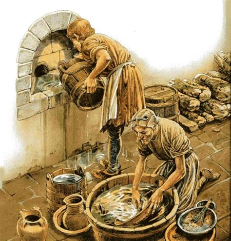 photo de cuisine am駭ag馥 la cuisine m 233 di 233 vale histoire et recettes