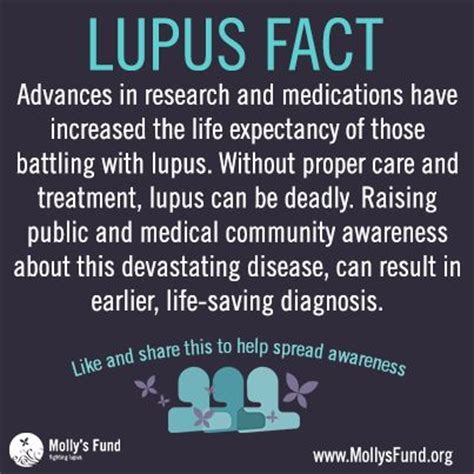 sle patient care report 255 best images about lupus information on