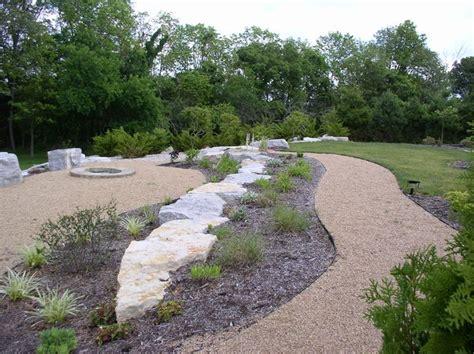 ghiaia di fiume ghiaia per giardini crea giardino sassi da giardino