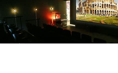 screening rooms toronto toronto screening room district 28