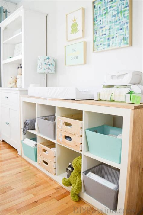 20 creative ideas and diy projects to repurpose old furniture 20 creative diy storage ideas mostly repurposed or