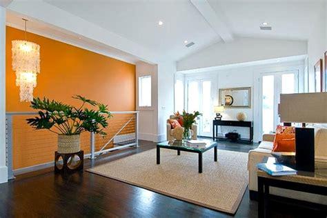 Amerikanische Wohnzimmer Farben
