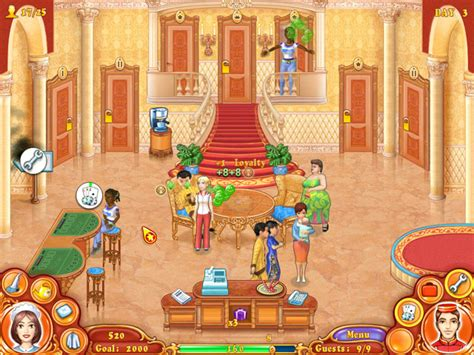free download game jane s hotel pc full version jane s hotel mania screenshots arcadetown com