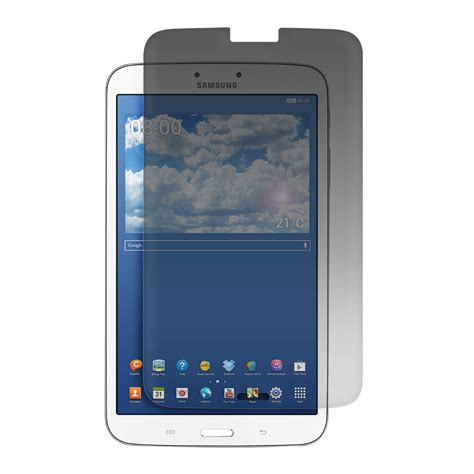 Galaxy Tab 3 Kw kwmobile screen protector for samsung galaxy tab 3 8 0