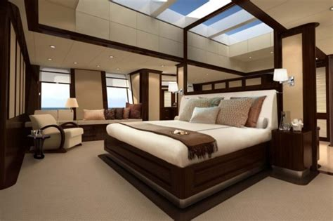 yacht bedroom top ten superyacht master bedrooms gallery marine