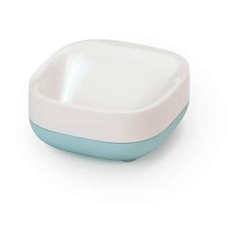 Parfum Jupia Slim Soap joseph joseph slim compact soap dish homeware thehut