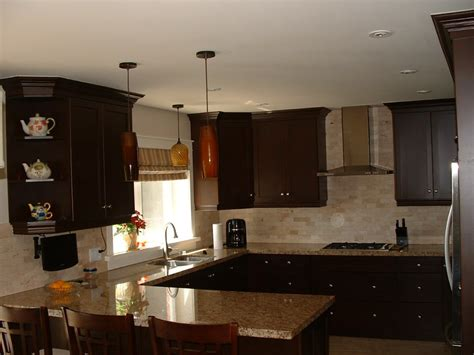 kitchen cabinets etobicoke 100 kitchen cabinets etobicoke create a kitchen and
