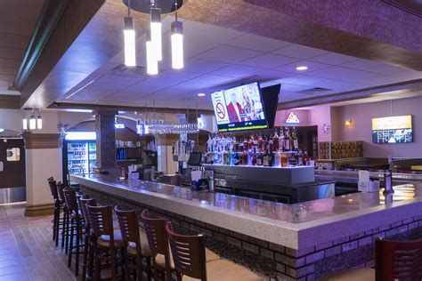 The Grill Room Restaurant by Dining Room Boomerang Bar Grill