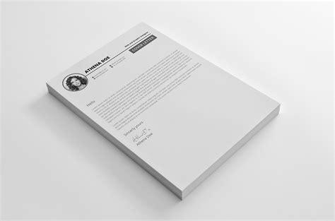 psd template resume december 2014 portfolio cover letter resume cover letter and print portfolio template welcome to tech all