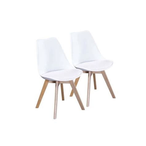 Habitat Tabouret by Tabouret De Bar Habitat With Tabouret De Bar Habitat