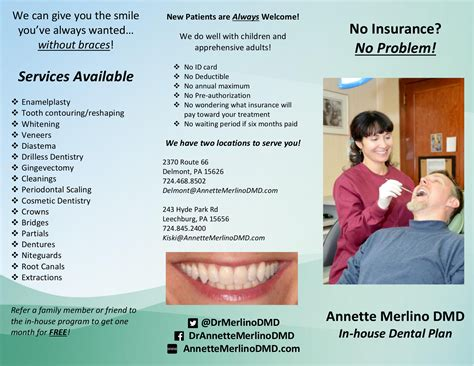 in house dental insurance plans in house dental insurance plans 28 images in house dental plan in house dental