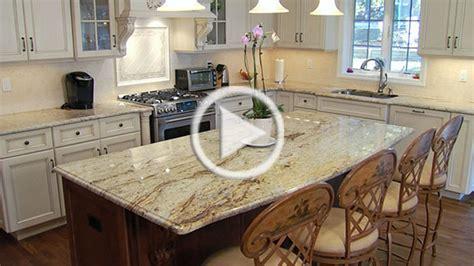Kitchen Island With Granite, Kitchen Island With Granite