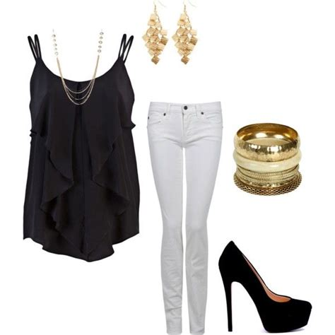 cute club outfits pinterest 1000 images about cute club outfits on pinterest gold