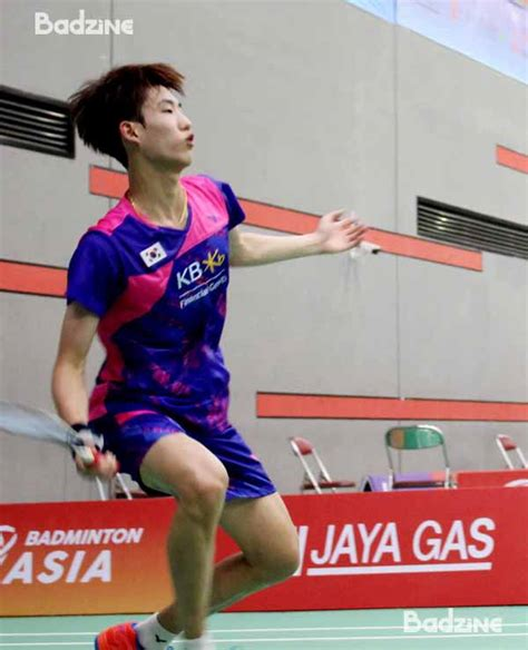 Rumbay Top 1 asian juniors mixed team korea upset host in thrilling triumph