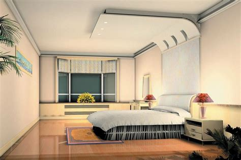 down ceiling designs of bedrooms pictures latest down ceiling design for bedroom www energywarden net