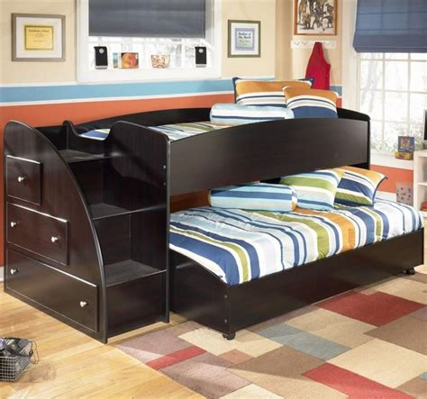 youth beds kids bedroom awesome furniture kids bunk beds in double