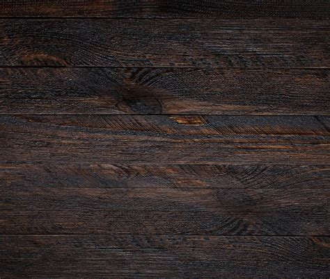 20 hardwood backgrounds wallpapers freecreatives
