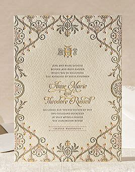 wedding invitations richmond indiana letterpresses darjeeling and letterpress wedding invitations on