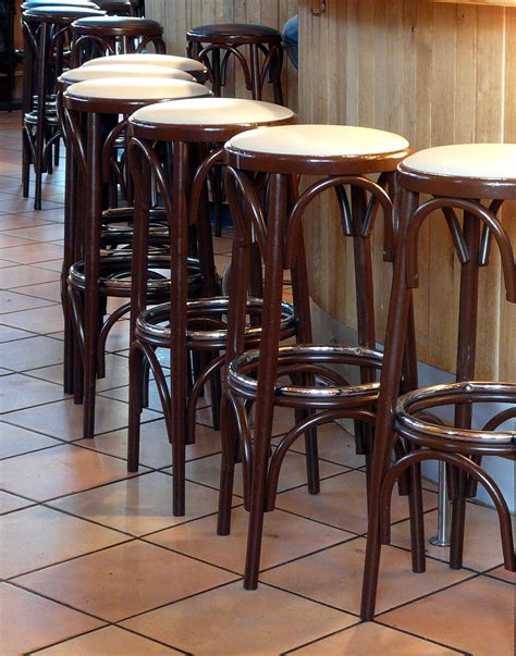 Bar Stools by Bar Stool