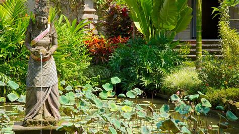 Lukisan Bali 1 puri lukisan museum in ubud expedia
