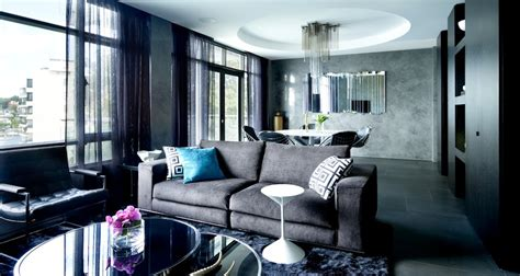 Interior Accessories You Got A Suave Attitude by Get Moody Luxury Interiors Luxdeco