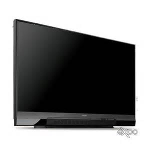 Mitsubishi Tv Screen Mitsubishi 3d Tvs The Technology Mitsubishi