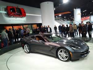 new york auto show 2015 5 cars to