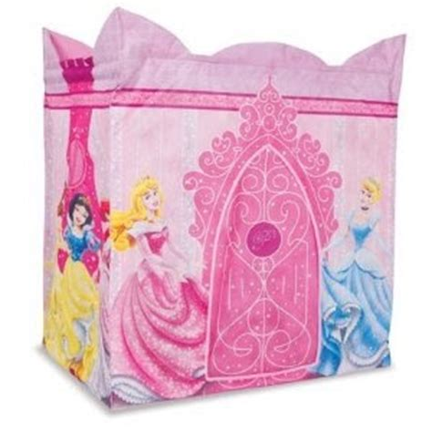 playhut disney princess super playhouse with lights playhut disney playhut disney princess hide n fun tent
