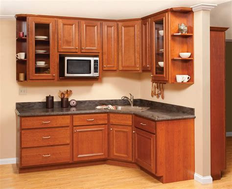 hobo kitchen cabinets 100 kitchen kountry cabinets hobo kitchen kitchen alluring design of kountry cabinets for