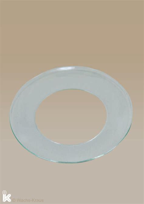 kerzen glas tropfenf 228 nger aus glas f 252 r kerzen mit 248 40mm kerzen center