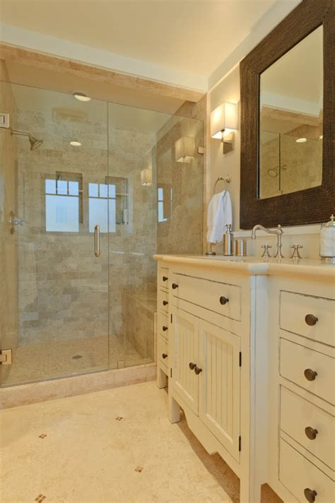 mixing chrome and brushed nickel finishes in bathroom can you mix metal finishes in the bathroom