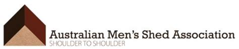 Mens Shed Association by Related Links