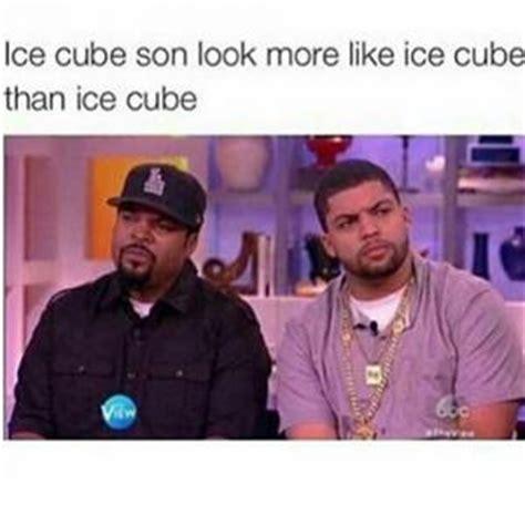 Ice Cube Meme - ice cube meme kappit