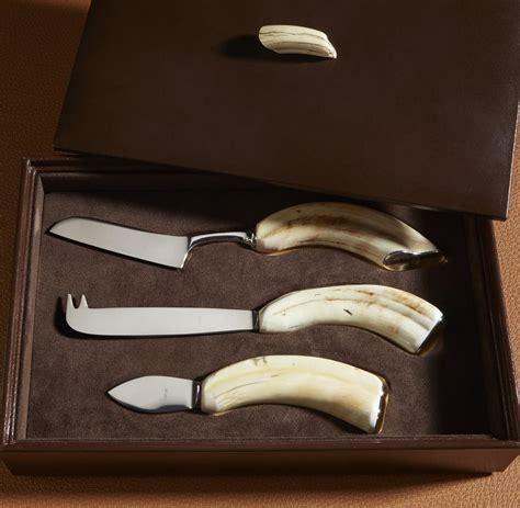 luxury kitchen knives 100 luxury kitchen knives 100 list of kitchen