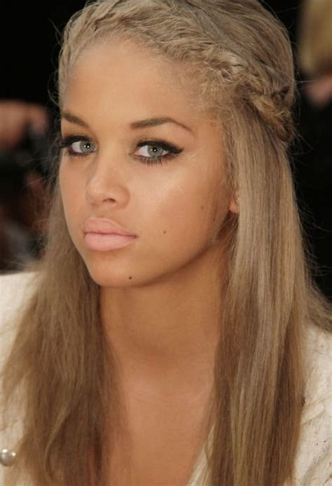 whats for blonds or lite hair that is thin or balding cute light skinned blonde k i d s pinterest