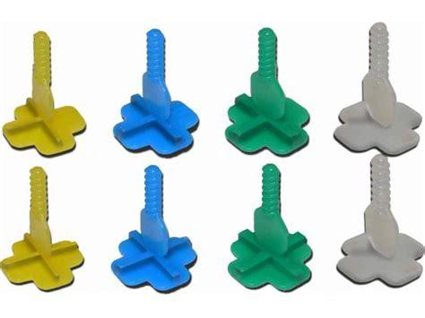 distanziatori piastrelle distanziatore livellante per piastrelle isoldrain