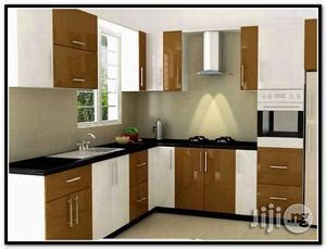 steel kitchen cabinets india quality fitted kitchen cabinet for sale in lagos mainland