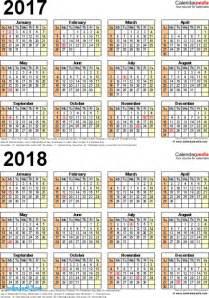 Calendar 2018 To View 2018 Calendar View Calendar