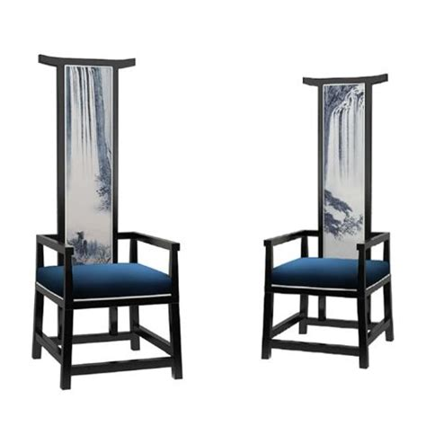441 best chinese country furniture oriental pieces