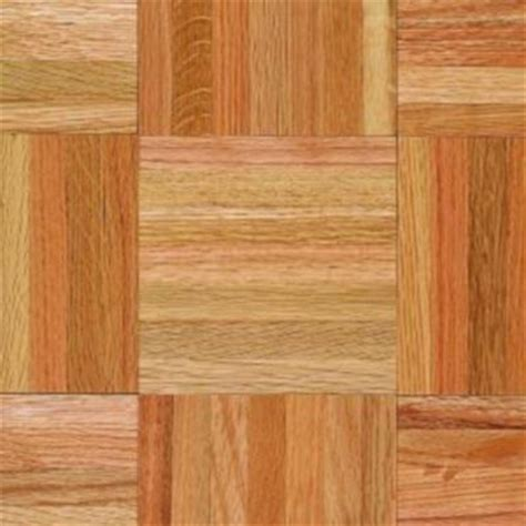 armstrong bruce american home oak parquet hardwood