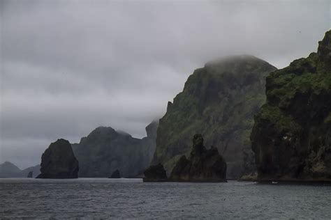 westman island boat tour the westman islands practicalities iceland for 91 days