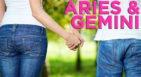 gemini in bed aries and gemini love relationship and compatibility in bed