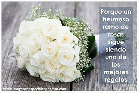 imagenes de rosas amarillas con frases im 225 genes de rosas blancas con frases imagenes especiales