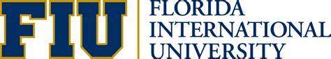 Mba Construction Llc by Florida International Fiu Student Housing