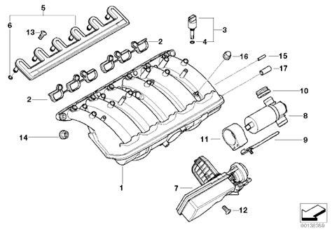 bmw parts diagram bmw 528i cylinder diagram bmw free engine image for