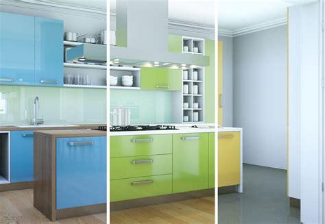 rinnovare cucina rinnovare la cucina in modo soft poco lavoro e poca spesa