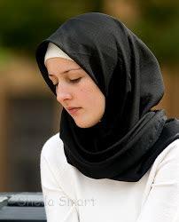 islam rahhmatan lil alamin kisah nyata malaikat