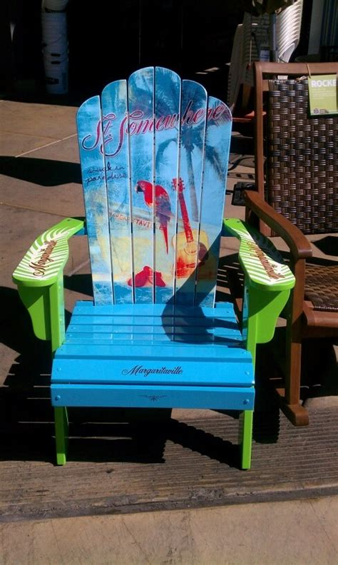 Margaritaville Furniture by 1000 Images About Margaritaville On
