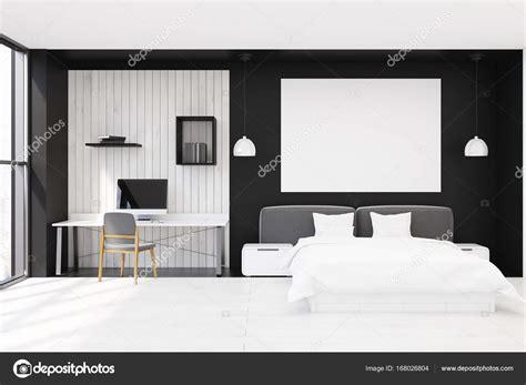 schlafzimmer schwarz best schwarz wei 223 schlafzimmer contemporary house design